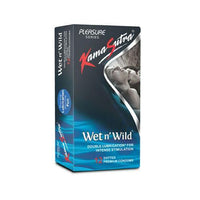 products/kamasutra-luxury-condoms-ks-wet-n-wild-12-s-pack-7943984641.jpg