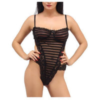 products/klife-lingerie-sexy-teddy-lingerie-8124347457.jpg