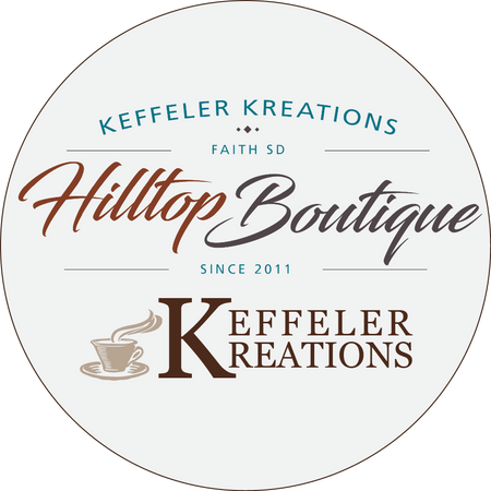 Hilltop Western Clothing | Keffeler Kreations
