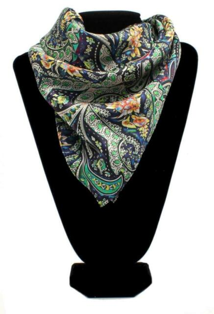 Youth Wild Rag Scarfs