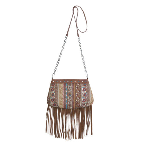 Way West BRIAR Crossbody