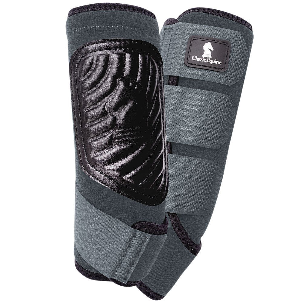 Classic Equine Classic Fit Protective Boots