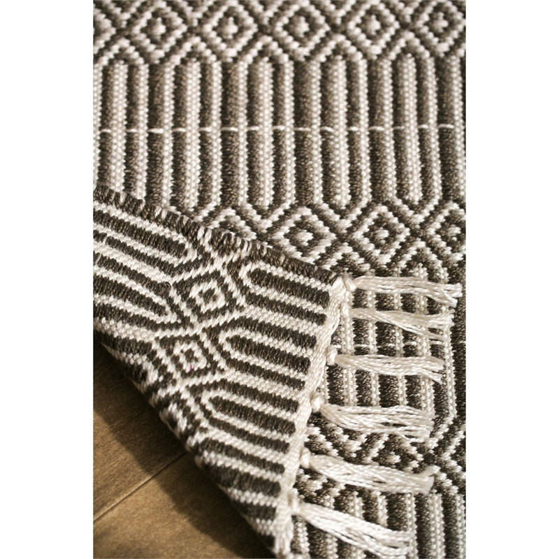 Indoor/Outdoor Scatter Rug 2' x 3'