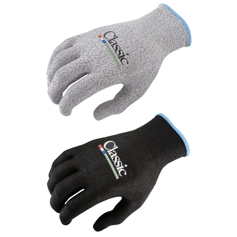 Classic Ropes HP Roping Glove (6) Bundle