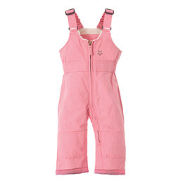 Berne Infant Washed Insulated Bib Overall