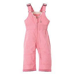 Berne Infant/Toddler Washed Insulated Bib Overall