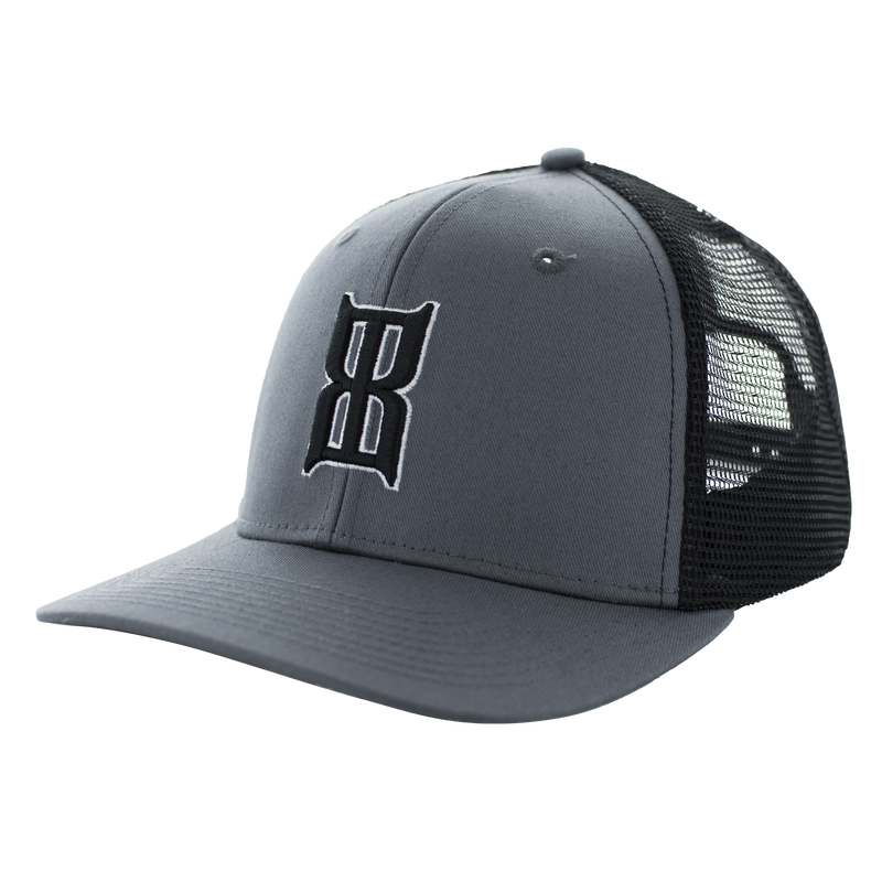 Bex Badlands Cap