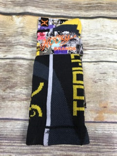 Hooey Youth Mid-Calf Performance Socks