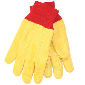 MidWest Chore Gloves