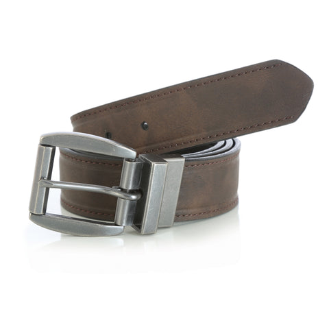 Wrangler Men's Reversible Belt