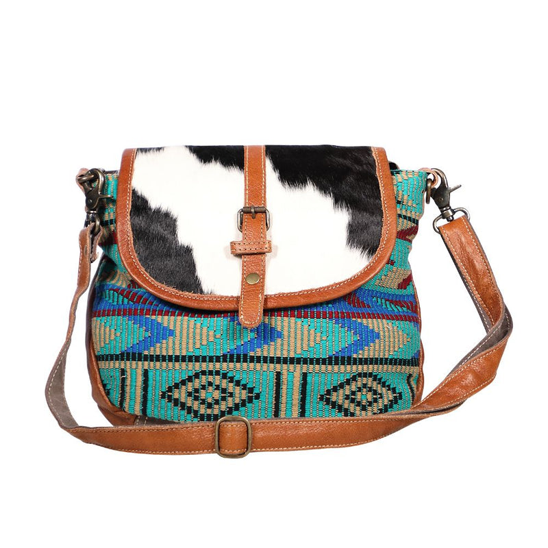 Myra Bag Persona Small & Crossbody Bag