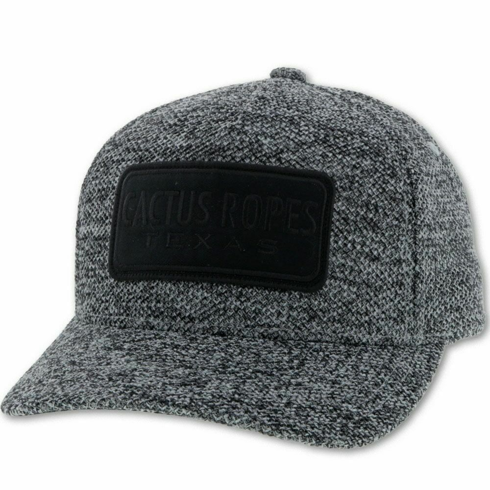"Hooey ""CR057"" Flexfit Cap"
