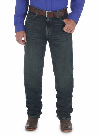 Wrangler 20X 01 Men's Competition Relaxed Jean - Advanced Comfort - Keffeler Kreations | HilltopBoutique.com - 1