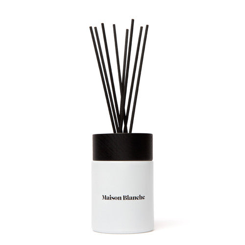 MAISON BLANCHE Diffuser - All Fragrances