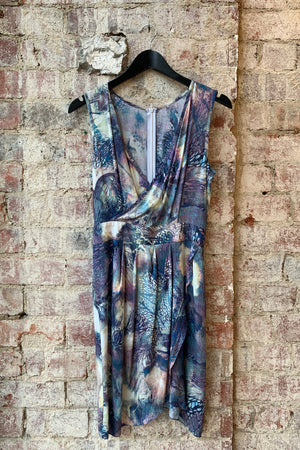 LISA TARANTO Cici Dress