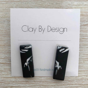 CLAY BY DESIGN Extra Large Studs