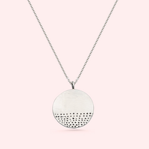 MEG WATSON JEWELLERY Ciet Necklace 60cm