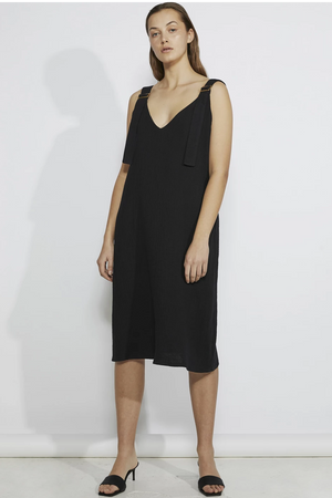 KEEGAN Slide Pinafore
