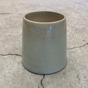 STUDIO LUSPI Small Vessel/Vase