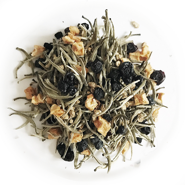 Midsummer Tea- Winter Blend