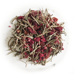 Midsummer Tea- Autumn Blend