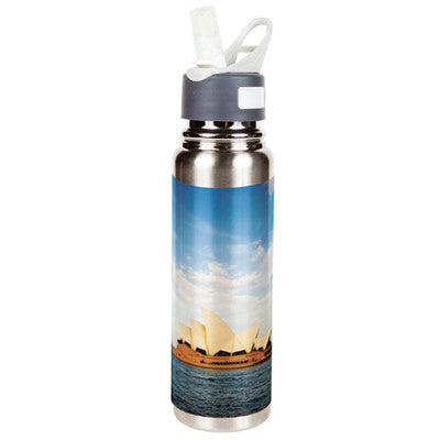 Sydney Opera House Drink Bottle