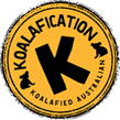 Koalafication