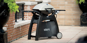 Wood Heating, Weber BBQ Specialist Dealer & Outdoor Products