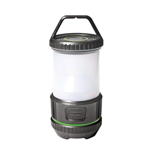 COMPANION XP250 LED BATTERY LANTERN