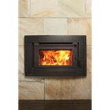 Regency Bellerive In Built Wood Fireplace