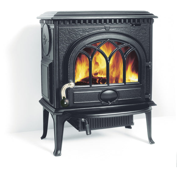 Jotul F3CB - Horizon Leisure