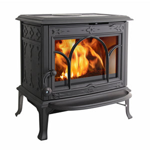 Jotul F100 - Horizon Leisure