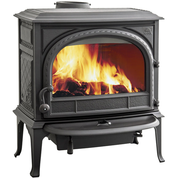 Jotul F400CB - Horizon Leisure