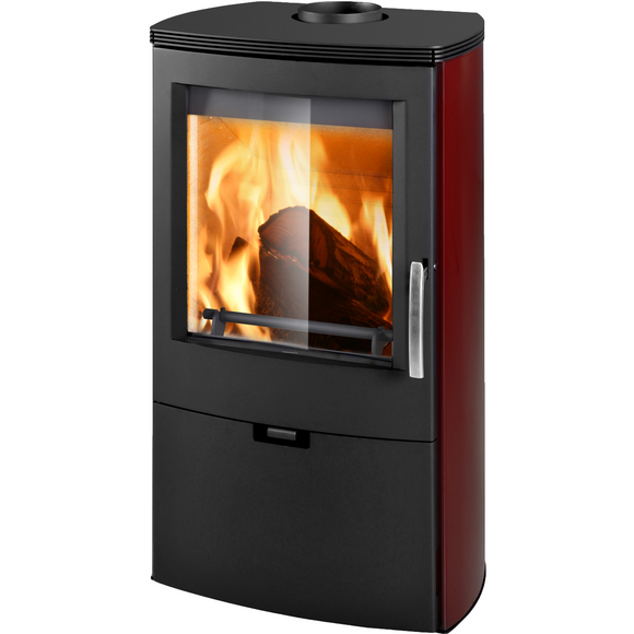 Euro Fireplaces - Falun
