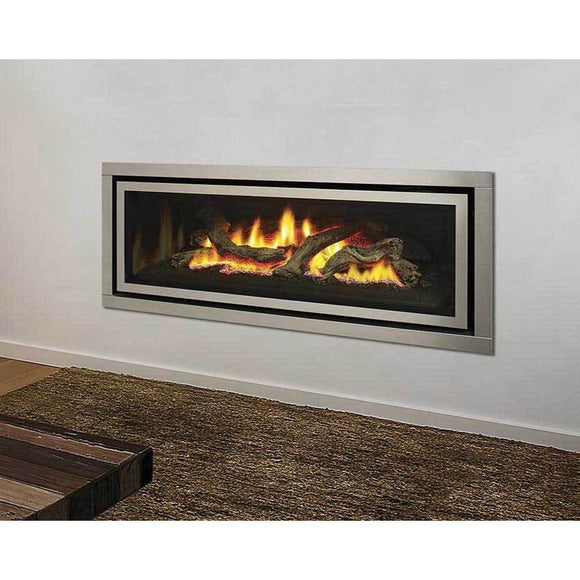 Regency Gas Heater - GF1500L