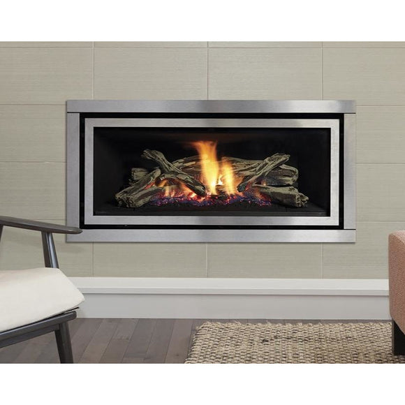 Regency Gas Heater - GF950L