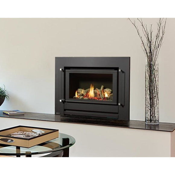 Regency Gas Heater - GFi350L Gas Inbuilt