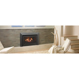 Regency Gas Heater - iG34 Gas Inbuilt