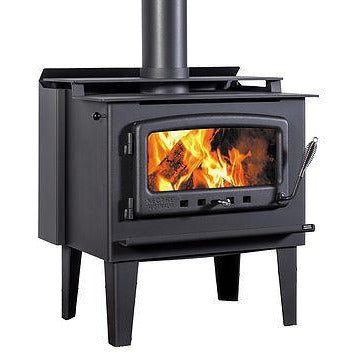 Nectre Wood Heaters 200 Days Interest Free Offer Now On