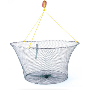 NET FACTORY - YABBIE DROP NET - Horizon Leisure