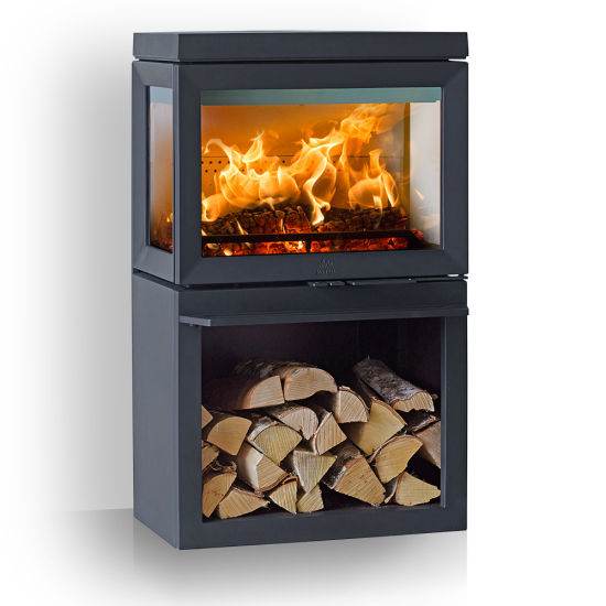 Jotul F520 - Horizon Leisure