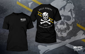 Jolly Rogers - VFA-103