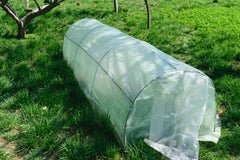 Tips for home greenhouses