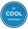 Be Cool Solutions