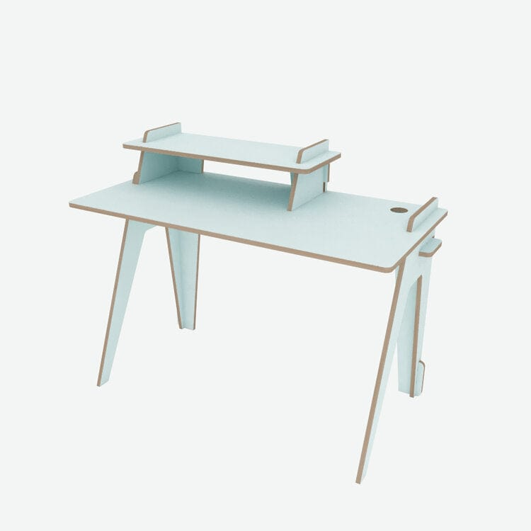 The Essential Desk Classic - Mint - Hello Little Birdie