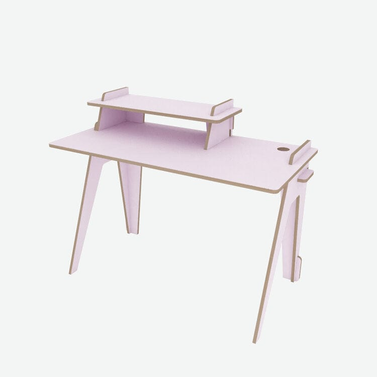 The Essential Desk Classic - Rose - Hello Little Birdie
