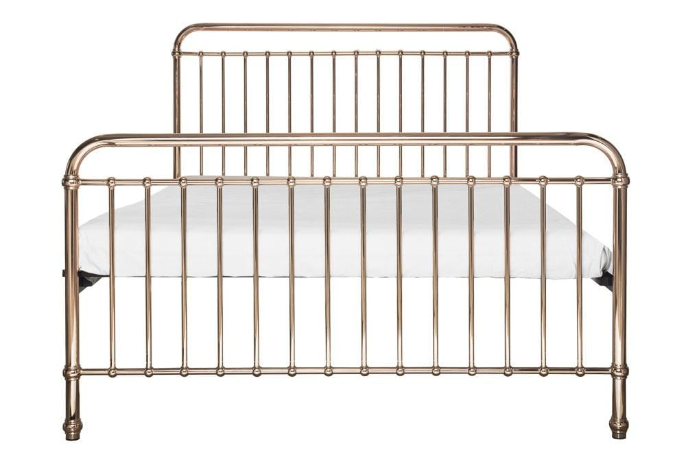 Incy Interiors Eden Bed, Double (PRE-ORDER APRIL) - Hello Little Birdie