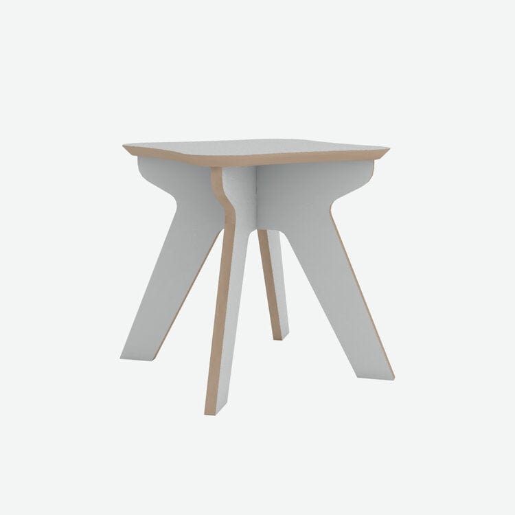 The Junior Stool - Cloud - Hello Little Birdie