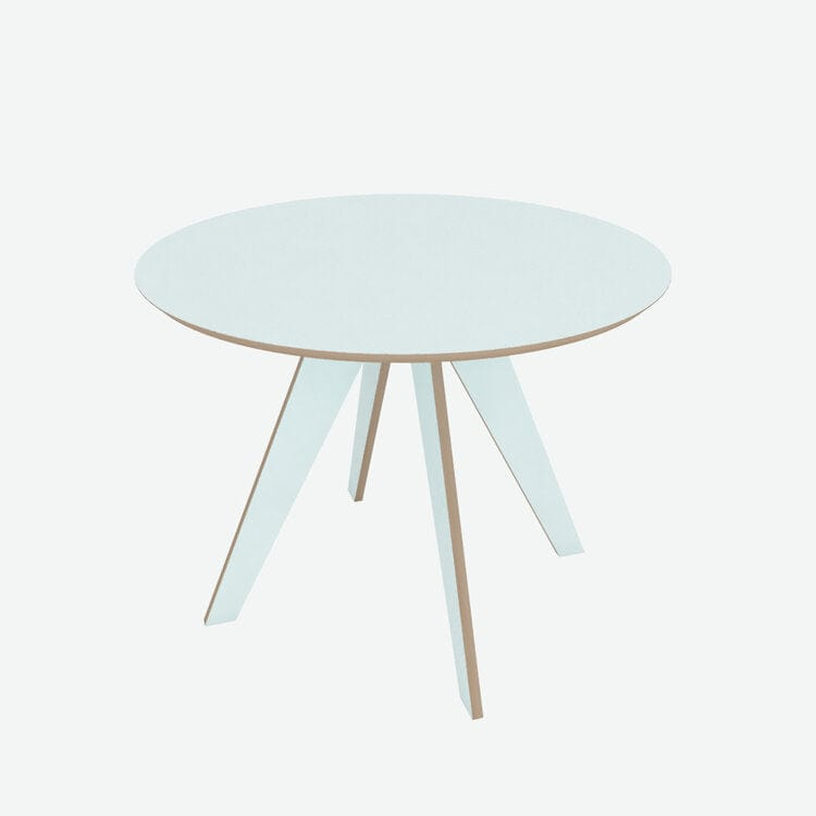 The Play Set, Table + Stools - Mint - Hello Little Birdie
