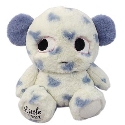 LUCKY BOY SUNDAY, LITTLE GORBY PLUSH FRIEND
